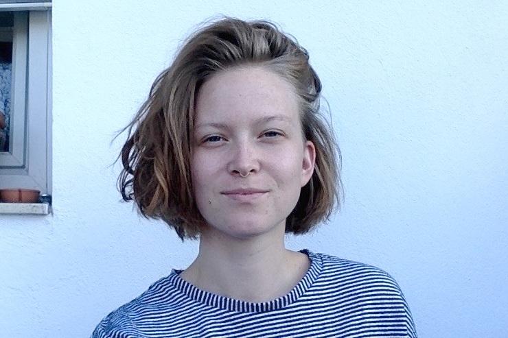 Lena Kolter