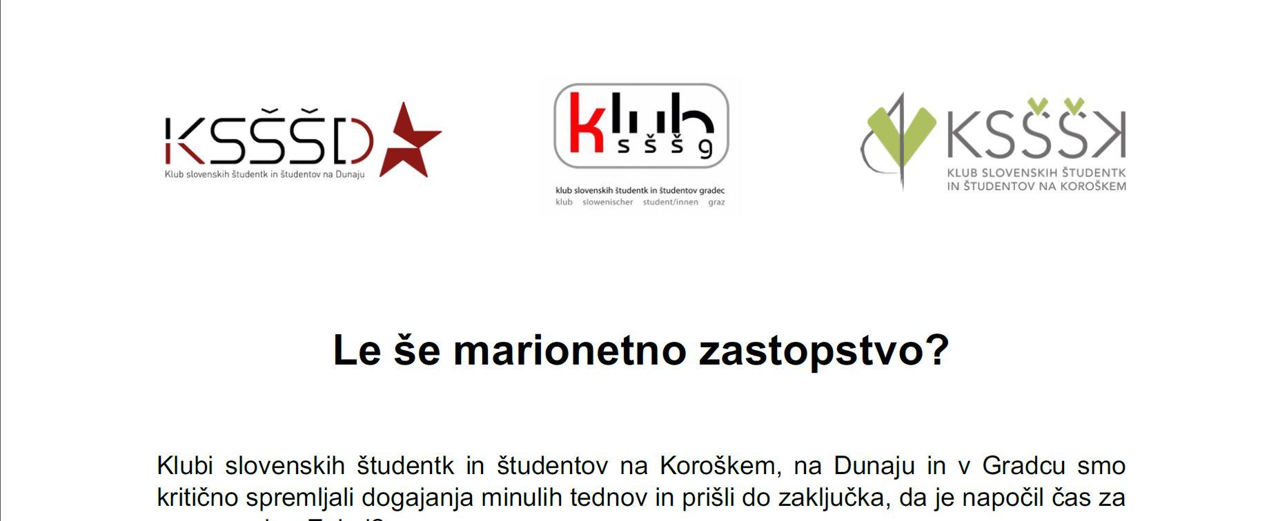 200303_kritika-sosvet