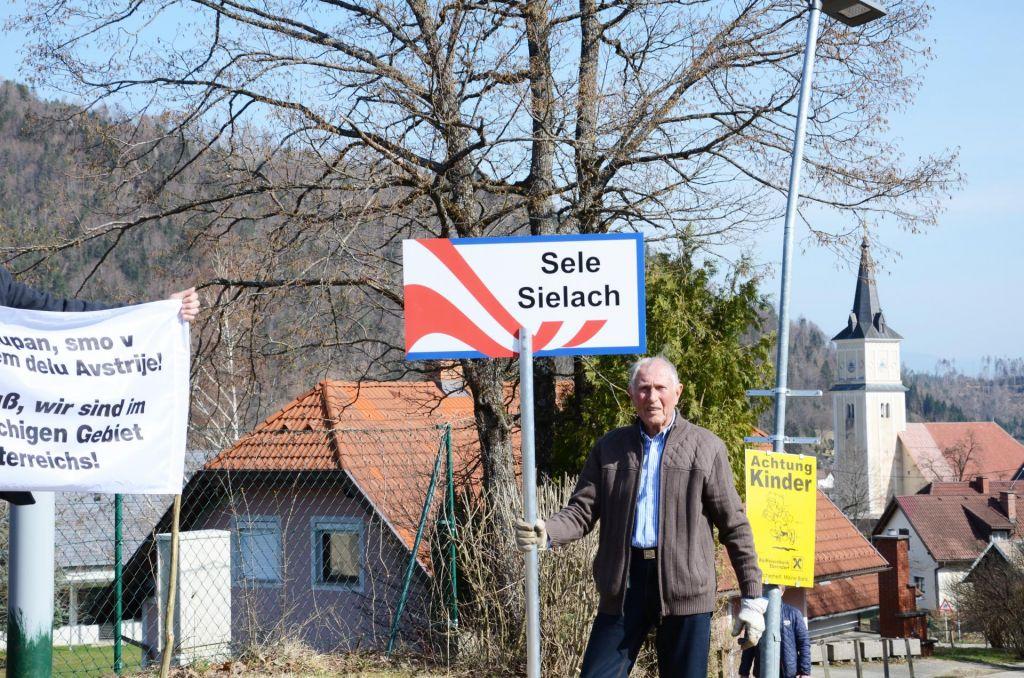 200531_Delo_Kukovica_slika