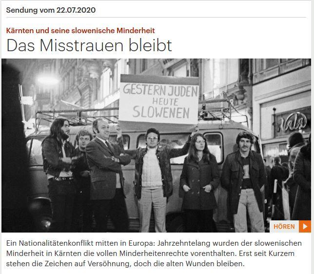 200722c_Deutschlandfunk Kultur