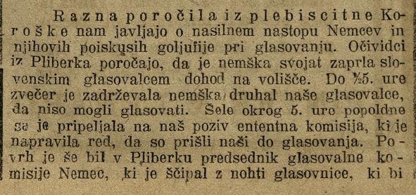 P02_1920-10-11_Straža