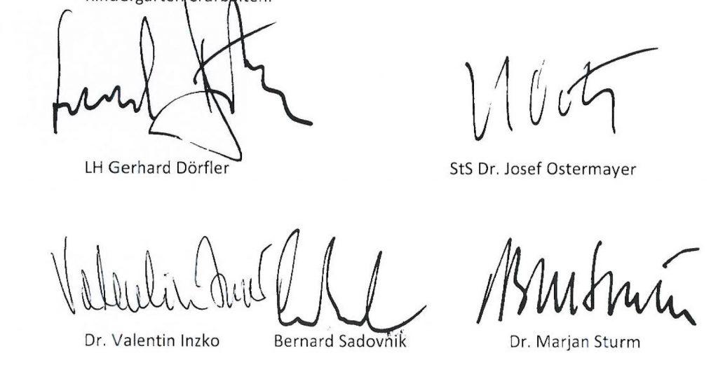 Memorandum 2011_podpisi